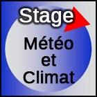 """Formation hybride """"Météo et Climat"""""""