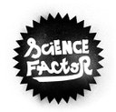 Un collège de l'académie de Lille lauréat du concours national Science Factor
