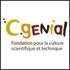 C.Genial 2017