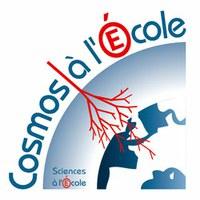 """Opération """"COSMOS à l'école"""""""
