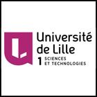 Stages de seconde à Lille 1