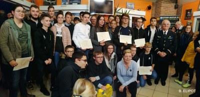 laureats BIA